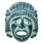 Κεραμικές μάσκες μεσαίες - MS101