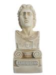 Κεραμικά αγάλματα Νο 1 - AG102