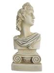 Κεραμικά αγάλματα Νο 1 - AG103