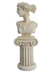 Κεραμικά αγάλματα Νο 1 - AG106