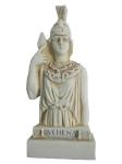 Κεραμικά αγάλματα Νο 1 - AG108
