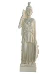 Κεραμικά αγάλματα Νο 1 - AG109