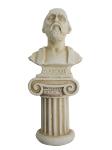 Κεραμικά αγάλματα Νο 1 - AG111