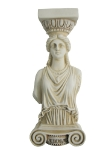 Κεραμικά αγάλματα Νο 1 - AG114