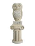 Κεραμικά αγάλματα Νο 1 - AG118