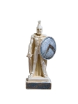Κεραμικά αγάλματα Νο 1 - AG127