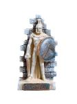 Κεραμικά αγάλματα Νο 1 - AG128