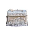 Κεραμικά κηροπήγια No 1 - KR101